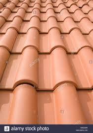 Tortorice Roofing by Orange Roof U0026