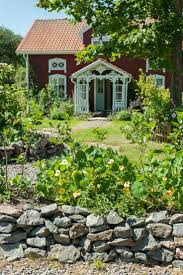 European Homes Best 25 Swedish Cottage Ideas On Pinterest Swedish House