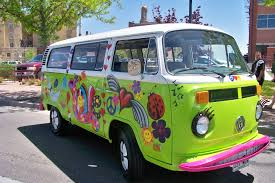 future volkswagen van volkswagen eurovan i want one pinterest dream cars vw bus