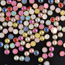 charms nail art accessories ebay