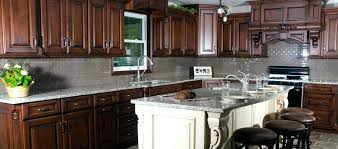 100 kitchen cabinets cleveland ohio kitchen designs