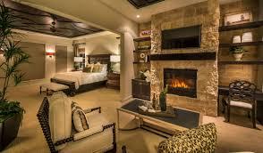new luxury homes in las vegas