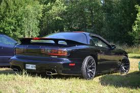 99 black camaro best wheels for black trans am ls1tech camaro and firebird