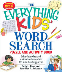 buy the everything kids u0026 39 connect the dots puzzle and activity