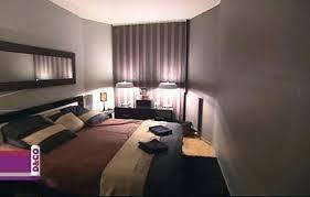chambre parentale taupe idee deco chambre parent inspirant chambre parentale taupe
