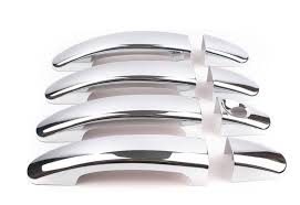 ford focus door handle parts compare prices on car parts door handle shopping buy low
