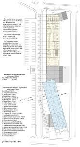 Ice Cream Shop Floor Plan Sandriliona U201d Ice Cream Factory Expansion