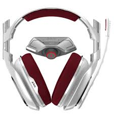 xbox headset black friday a40 tr headset mixamp m80 xbox one astro gaming