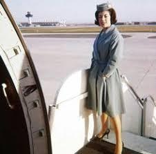 Pan Costume Halloween Pan Vintage Google Airlines Flight