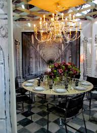 diffa dining by design part 3 smart home design interior