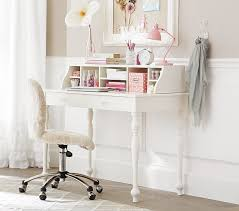 White Desk With Hutch White Desk With Hutch And Drawers Freedom To