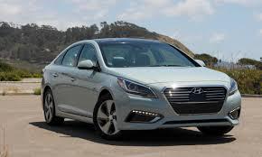 2016 hyundai sonata in hybrid 2016 hyundai sonata hybrid in drive review autonxt