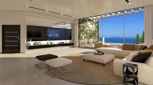 interieur chambre interieur maison de luxe chambre