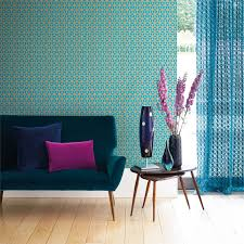 trellis wallpapers on kubipet com