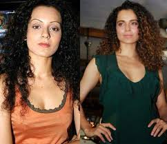 makeover tips amazing makeover tips from bollywood stars
