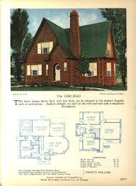 1920s floor plans bookreaderimages php 1230 1680 old house plans pinterest
