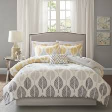 size king comforter sets for less overstock com