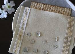 afikomen bag passover ideas a diy afikoman bag that s for the seder