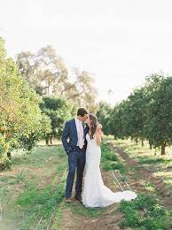 jenss bridal registry farm meets formal at this glamorous wedding in ojai brides