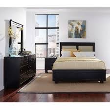 Full Size Bedroom | browse full size bed sets rc willey furniture store