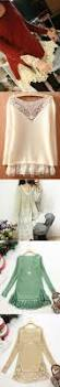 best 25 diy clothing upcycle ideas on pinterest diy clothes