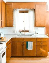 relooker sa cuisine en bois changer un plan de travail de cuisine finest relooker une