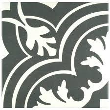 7 Black And White Kitchen by Tiles Ceramic Tile Design For Kitchen Ceramic Tile Designs For