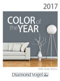 colours of the year 2017 no agreement colors of the year 2017