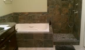 Bathroom Remodel Project Bathroom Remodel By Cwi General Contractor In Livermore