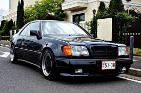 mercedes 300ce problems hotness 1 of 2 1990 mb 300ce amg 3 4l w 275hp mercedes
