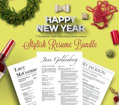 Stylish Resume Templates Word 10 Best Kendra Love Fancy Resume Template Images On Pinterest
