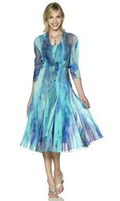 dress for wedding guest abroad wedding guest dresses and fab frocks bournemouth dorset