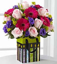 flower delivery houston best flower delivery houston tx send flowers cheap flowers