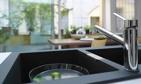 robinetterie franke cuisine robinetterie et robinetterie franke kitchen systems