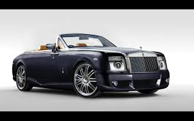 mansory rolls royce drophead carbon total of mansory bel air rolls royce drophead coupe 150223