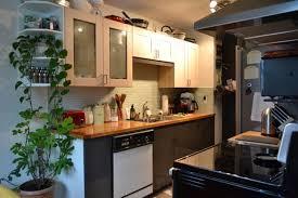 small kitchen design ideas 2014 creative ideas of small modern kitchen 2015 home design and