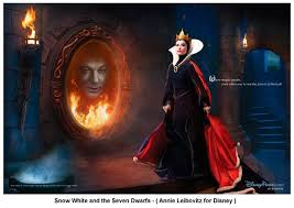 Mirror Mirror On The Wall Snow White The Open Scroll Blog Part 11 Sochi Winter Olympics 2014