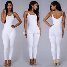 cheap rompers and jumpsuits halter jumpsuit solid bodycon rompers jumpsuit