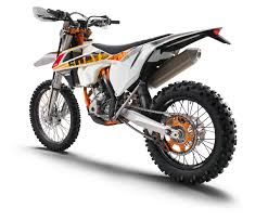 best 2 stroke motocross bike ktm malaysia launches 2017 enduro u0026 motocross range bike trader