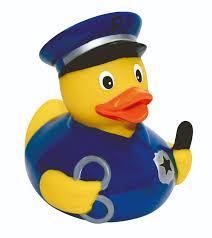 rubber duck buy premium rubber ducks world wide
