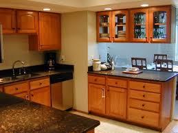 Kitchen Design Help Ideal Kitchen Design Key Measurements To Help You Design Your