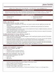 Resume Template For Pages Free Downloadable Resume Templates Resume Genius