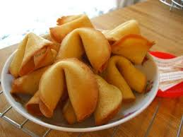 where can you buy fortune cookies fortune cookies were invented in japan not china