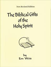 biblical gifts shop spiritual gifts communication center catholic religious