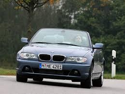 100 reviews 2004 bmw 330ci convertible specs on www margojoyo com