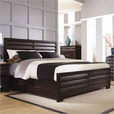 Cheap Bedrooms Sets Best 25 Cheap Bedroom Sets Ideas On Pinterest Bedroom Sets For