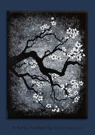 black and white painting ideas black and white paintings best 25 black and white painting ideas