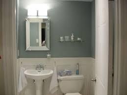 master bathroom color ideas home decorations