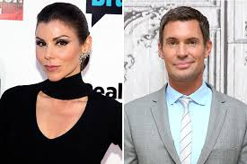 jeff lewis compliments heather dubrow u0027s home video the daily dish