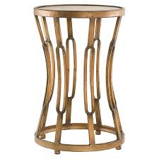 wayfair com end tables 22 best accent tables images on pinterest occasional tables